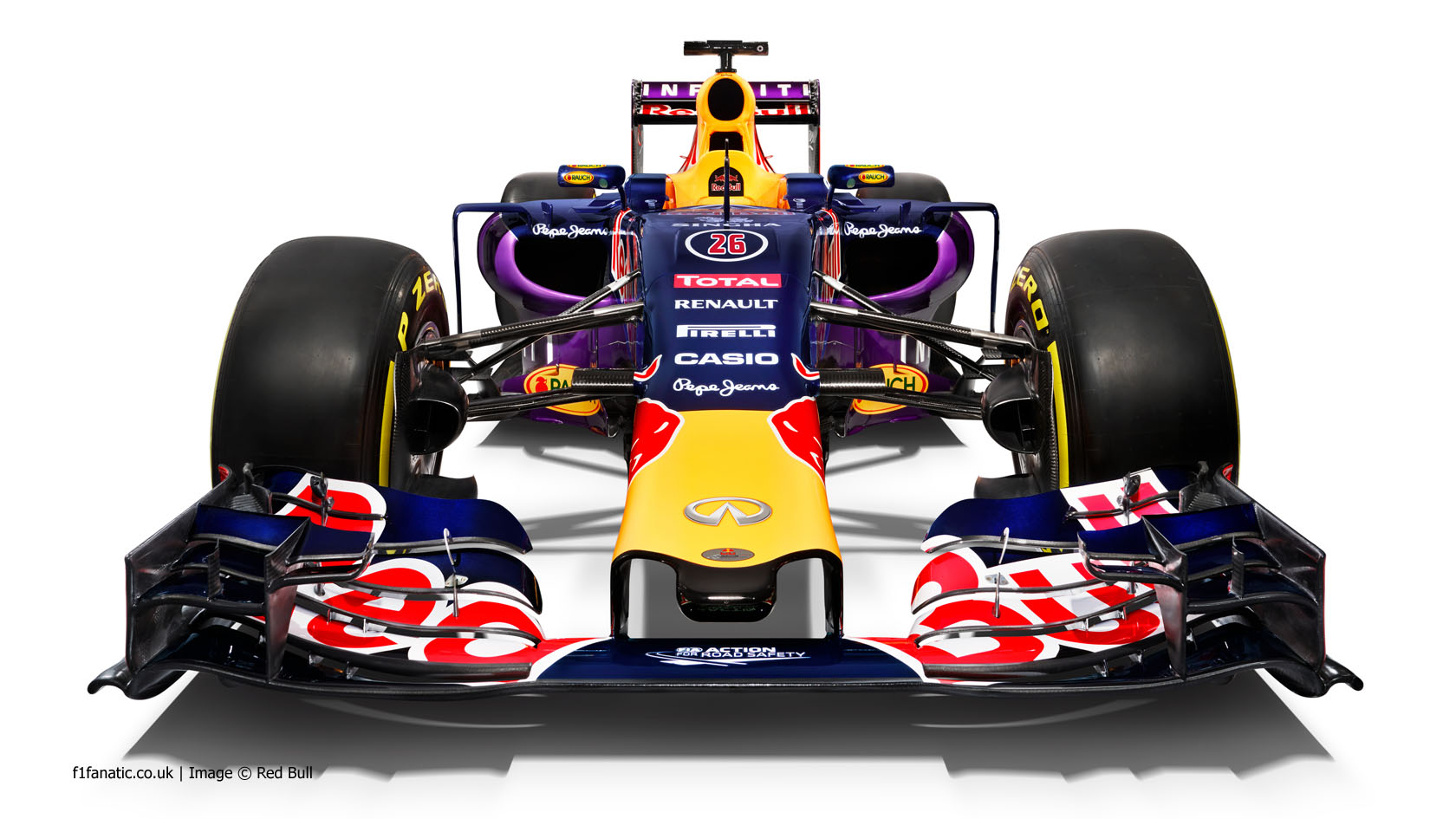 2015 f1 rb11 autoblog - photo #17