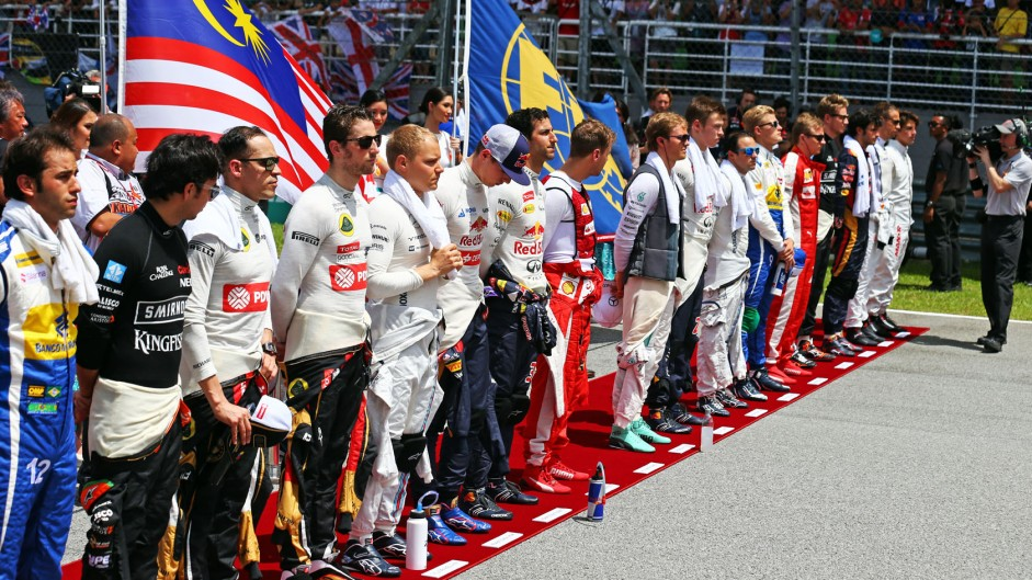 GPDA to launch global fan survey