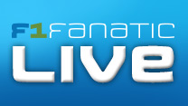 Live: 2015 Austrian Grand Prix