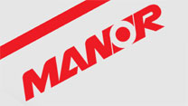 Manor cleared over qualifying no-show