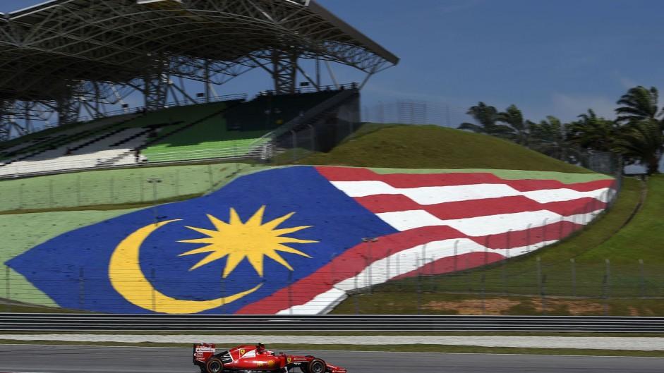 Raikkonen doubts he'll miss Malaysia after final race