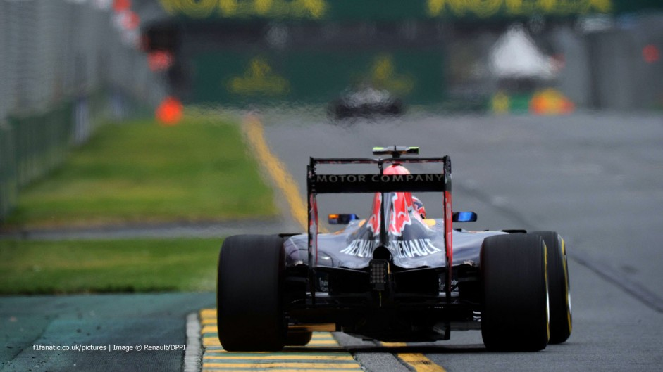 Was Brazil more proof F1's overtaking gimmicks aren't working any more?