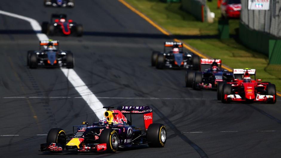 'We seem to have gone backwards' – Renault