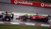 Can Artam Mathias Lauda 2005