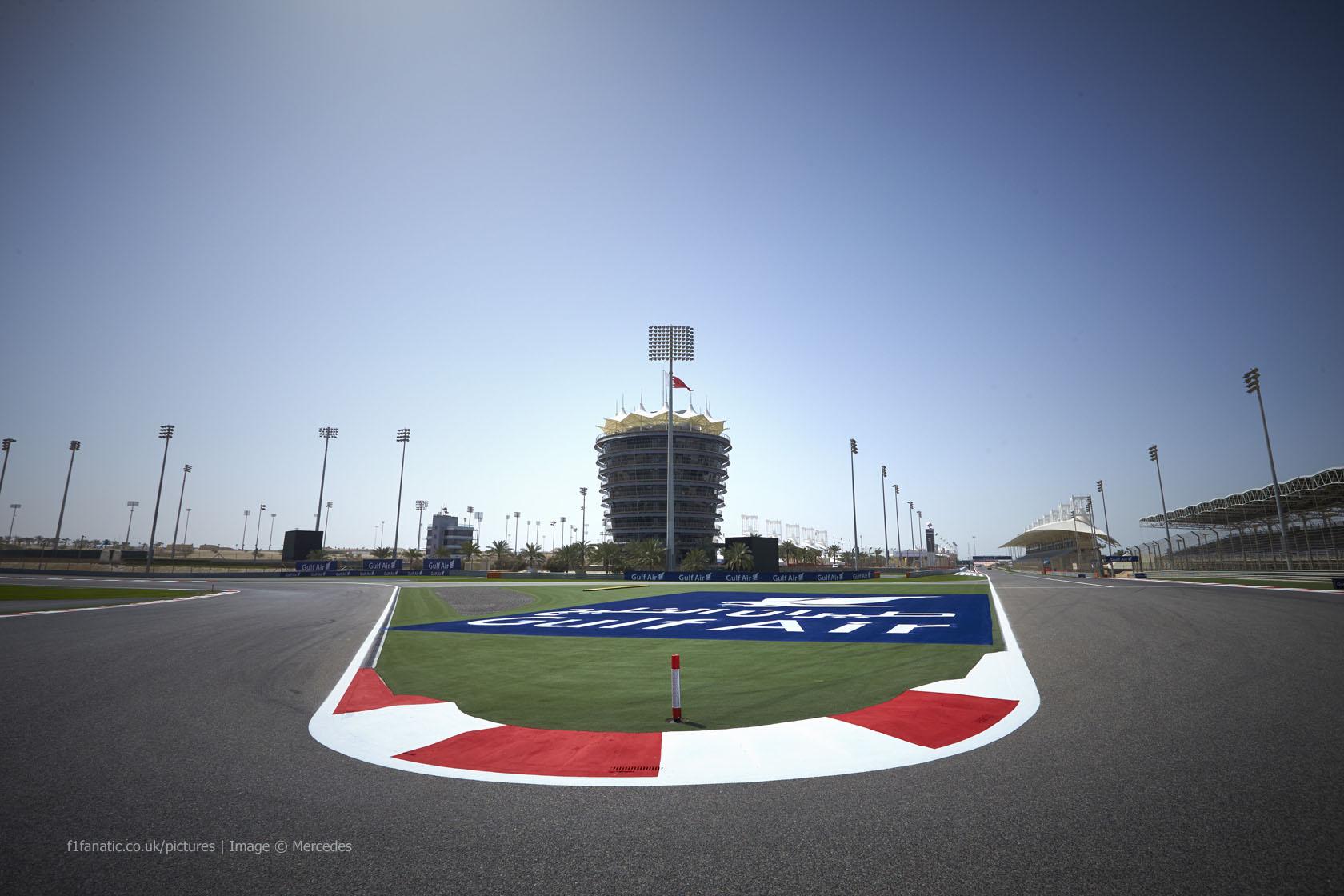 2016 bahrain grand prix race information f1 fanatic. Black Bedroom Furniture Sets. Home Design Ideas