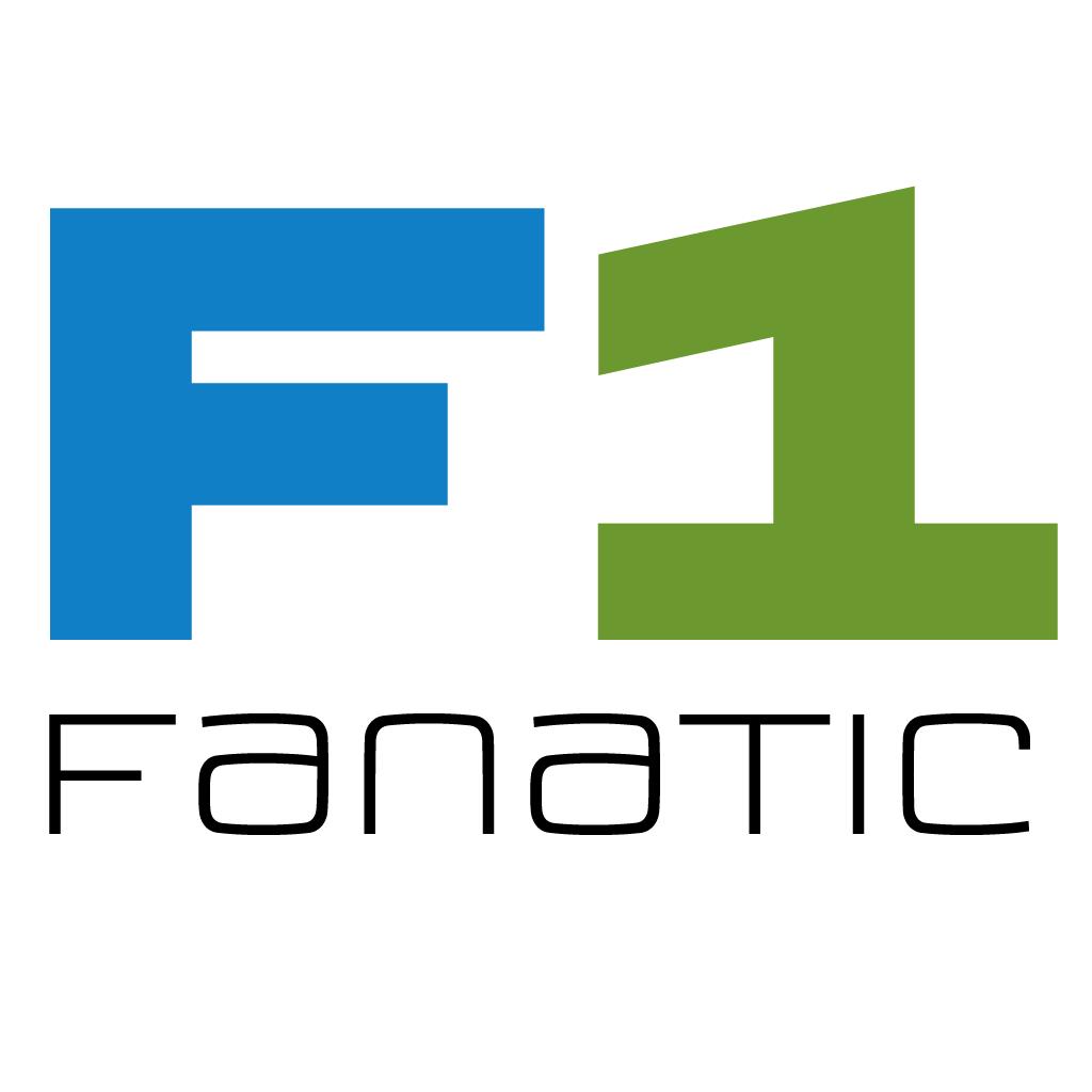 f1fanatic