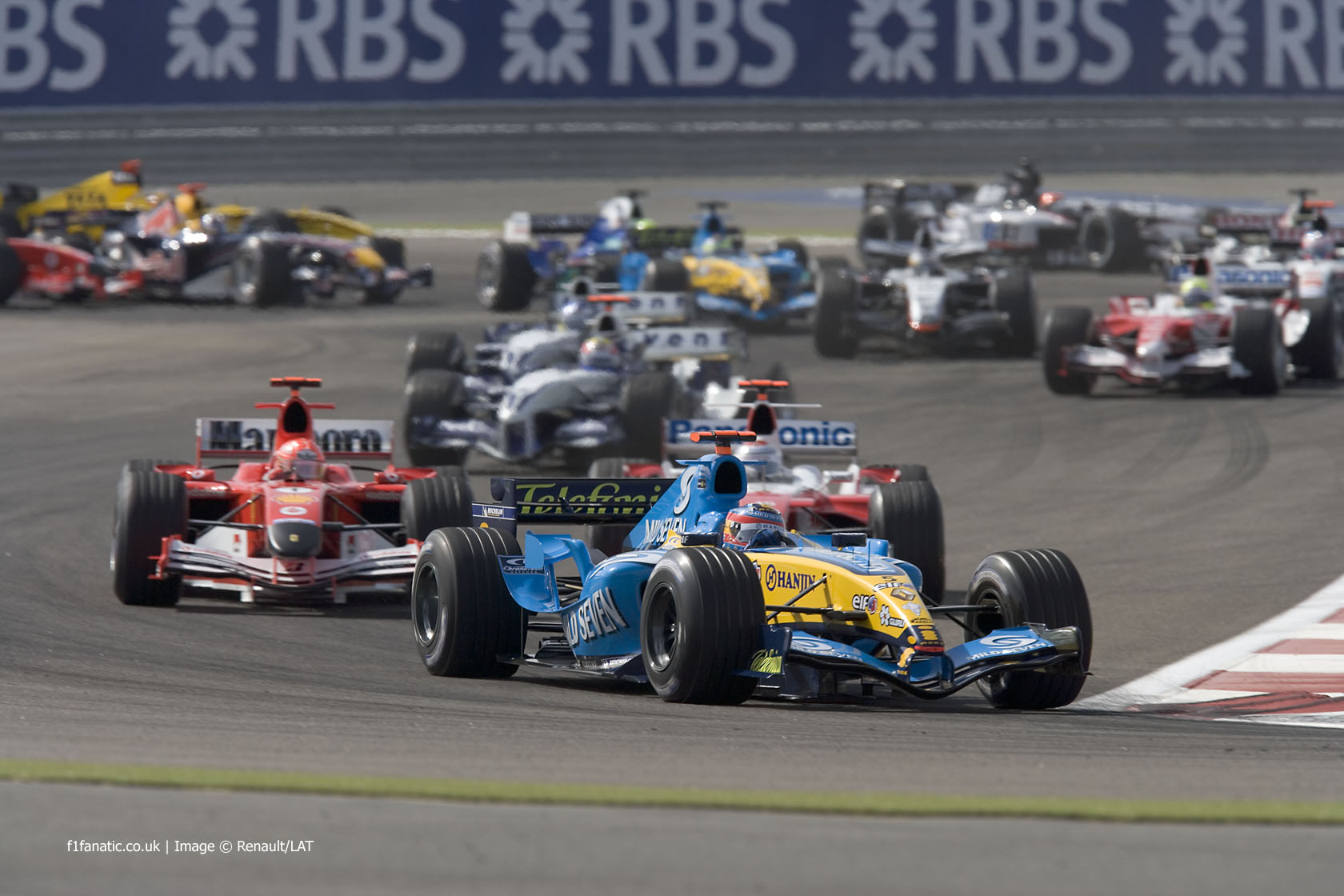 F1 2012 the best formula 1 game youtube