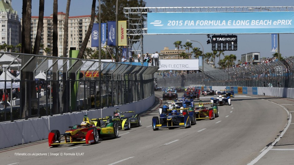 Has Formula E won you over?