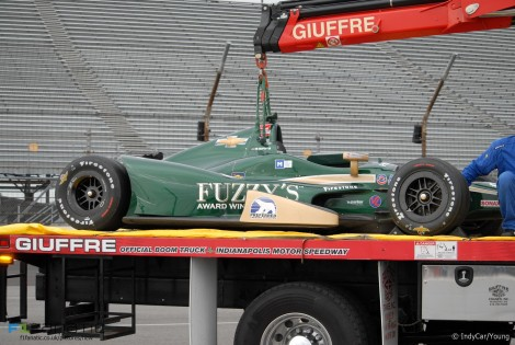 Ed Carpenter, Carpenter, IndyCar, Indianapolis, 2015