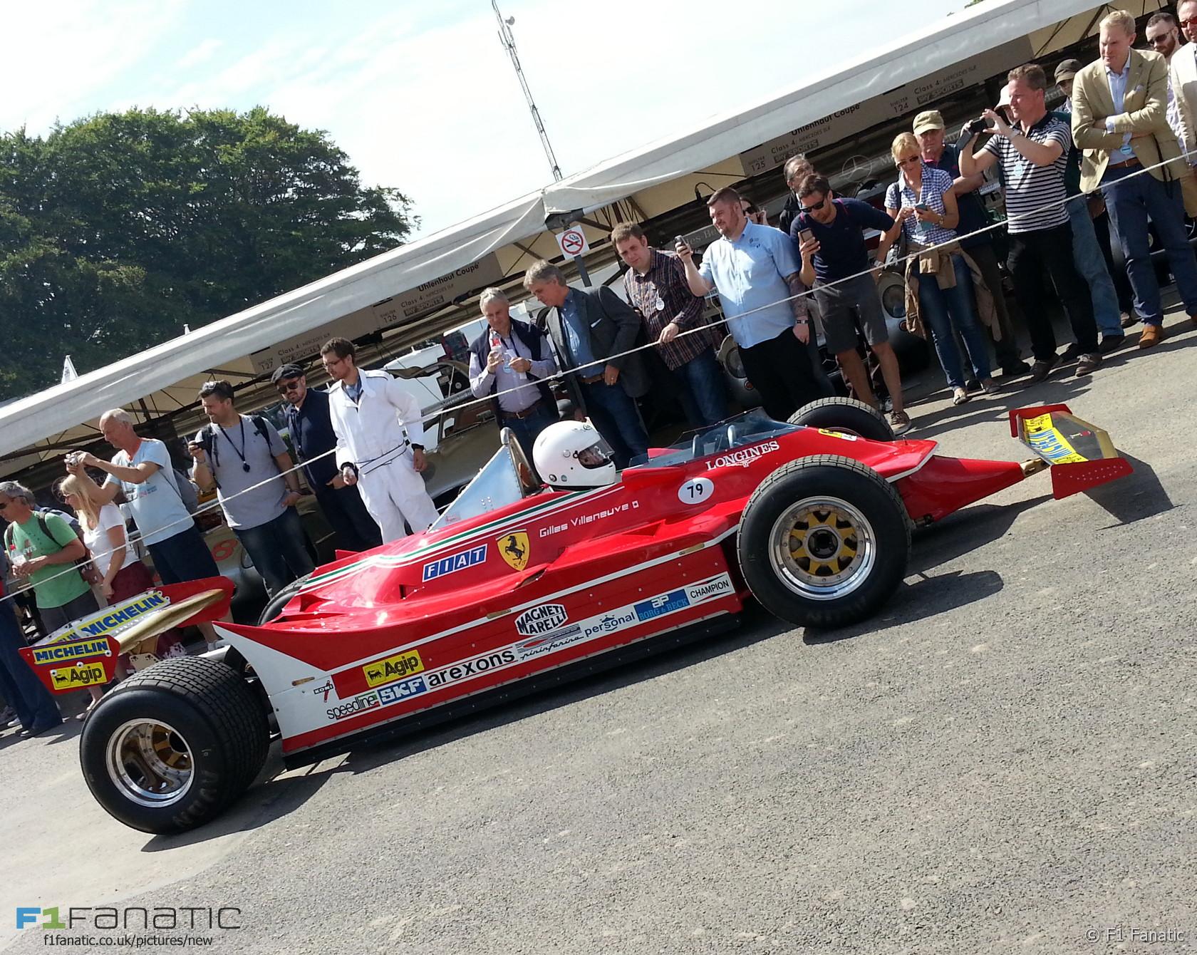 Ferrari-312T4-5.jpg
