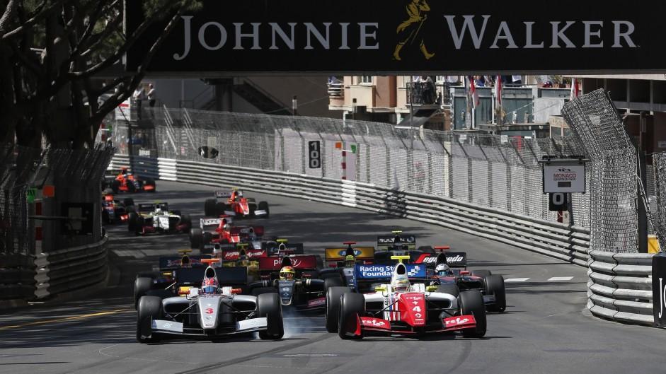 FIA 'should value Formula Renault 3.5 higher'