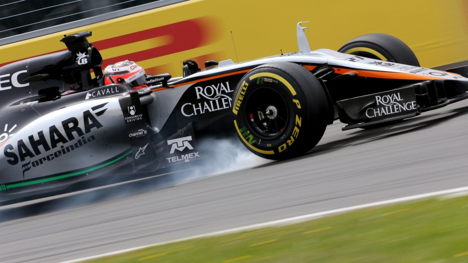 Pirelli deflects tyre criticism after one-stop race