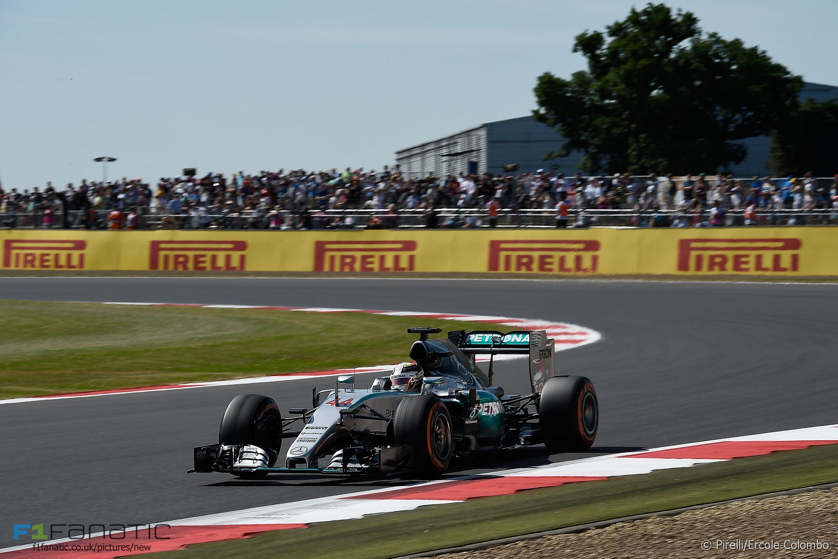 Related image with monaco grand prix nico rosberg wins from lewis hamilton as f1 title