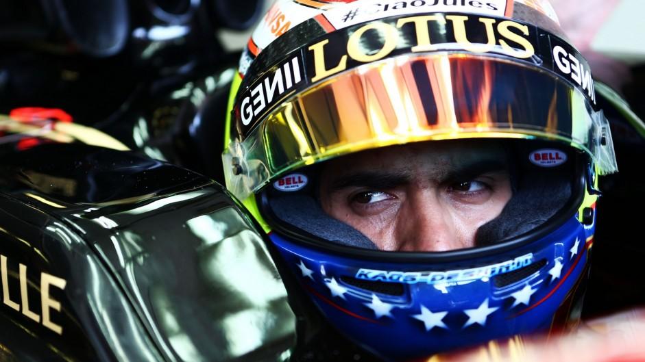 Maldonado, Hamilton and others get penalty points