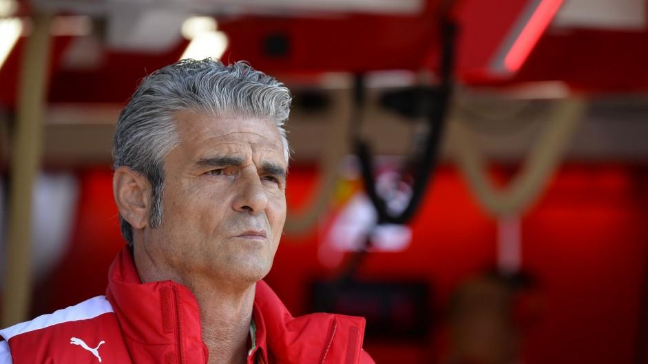 Ferrari used its veto to block engine price cut – FIA