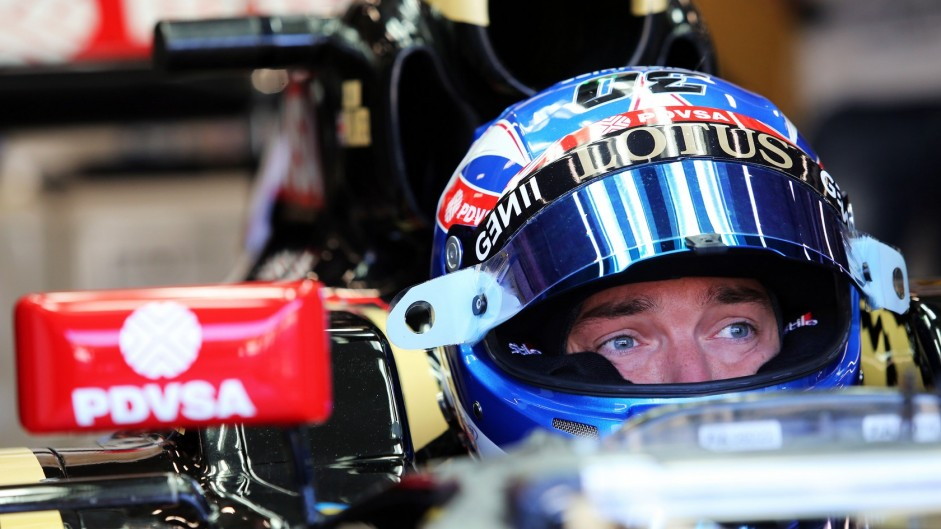 Revealed: Which drivers have enough superlicence points to race in F1 next year