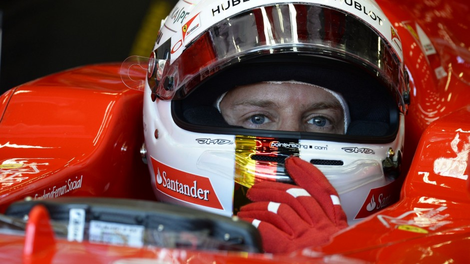 Drivers hushed up as Pirelli closes on new tyre deal