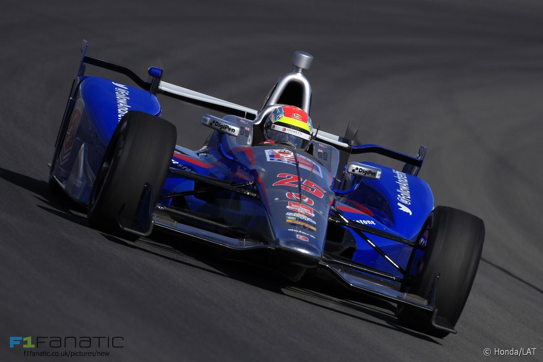 Wilson's fatal crash shows F1 must have Halo - Vettel · RaceFans