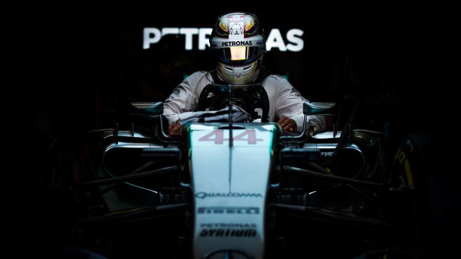 The Complete F1 Fanatic 2015 season review