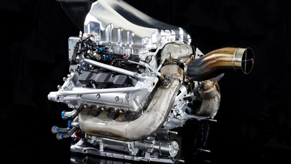 New exhaust rules to increase noise in 2016