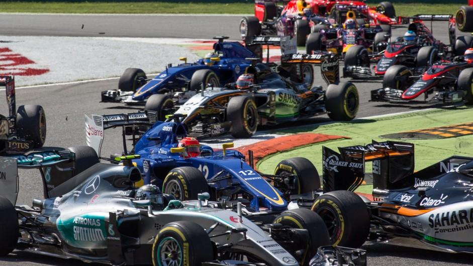 2016 Italian Grand Prix team-by-team preview