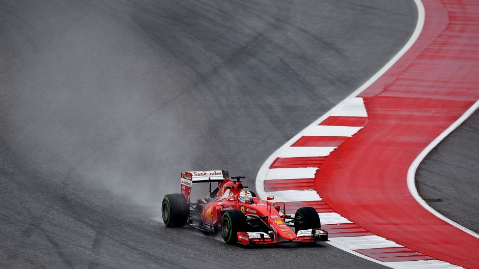 Raikkonen, Vettel and Stevens penalties confirmed