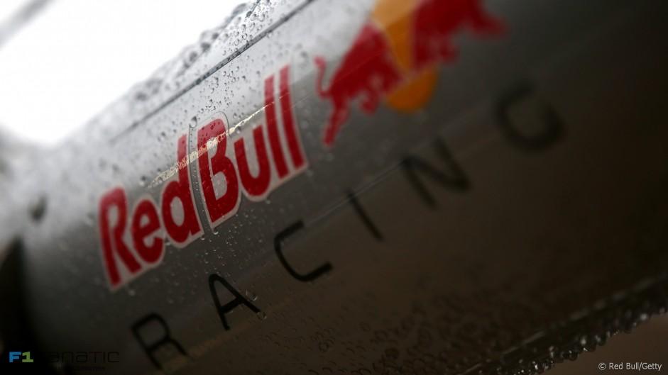 United States Grand Prix qualifying postponed to Sunday