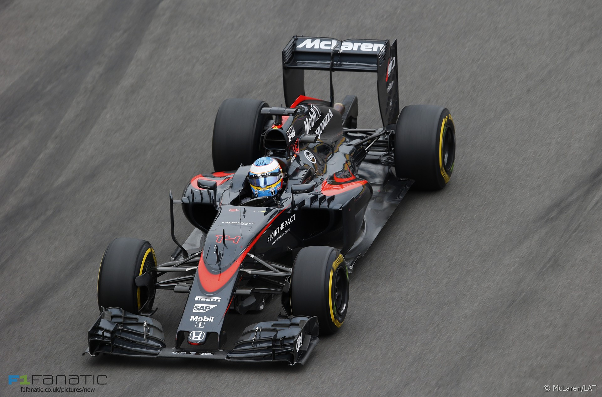 f1 fanatic round up mclaren honda to stick with 39 size zero 39. Black Bedroom Furniture Sets. Home Design Ideas