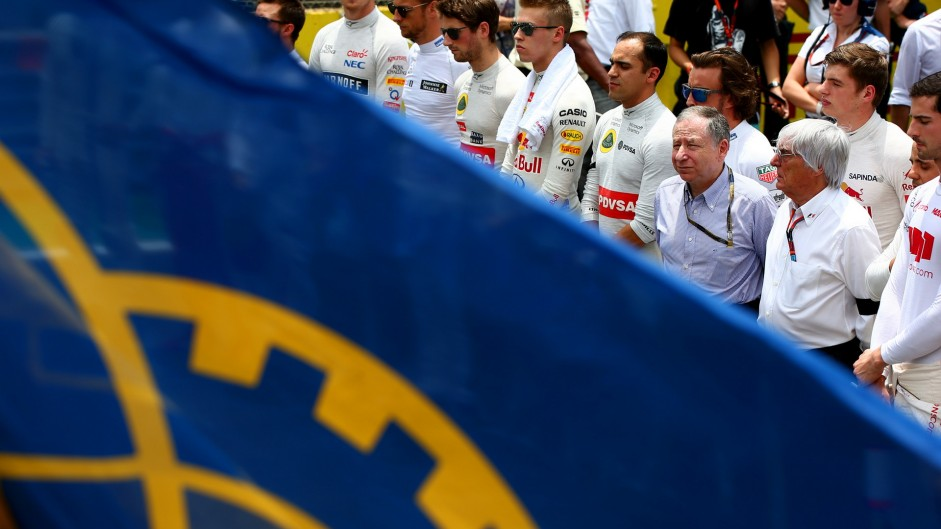 Todt wins, Ecclestone loses – but is F1's future secure?