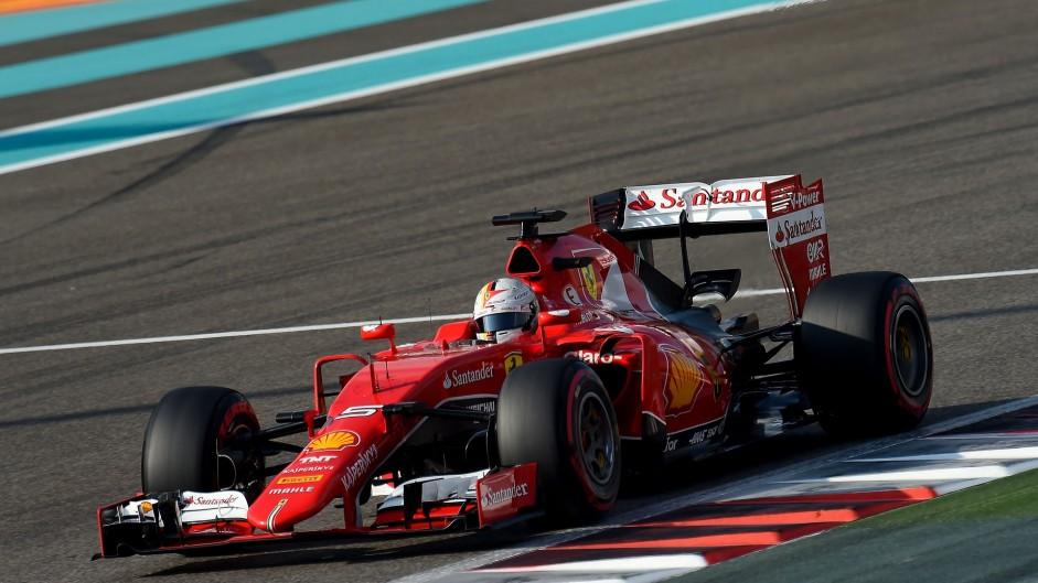 Teams cannot share aerodynamic data, FIA rules