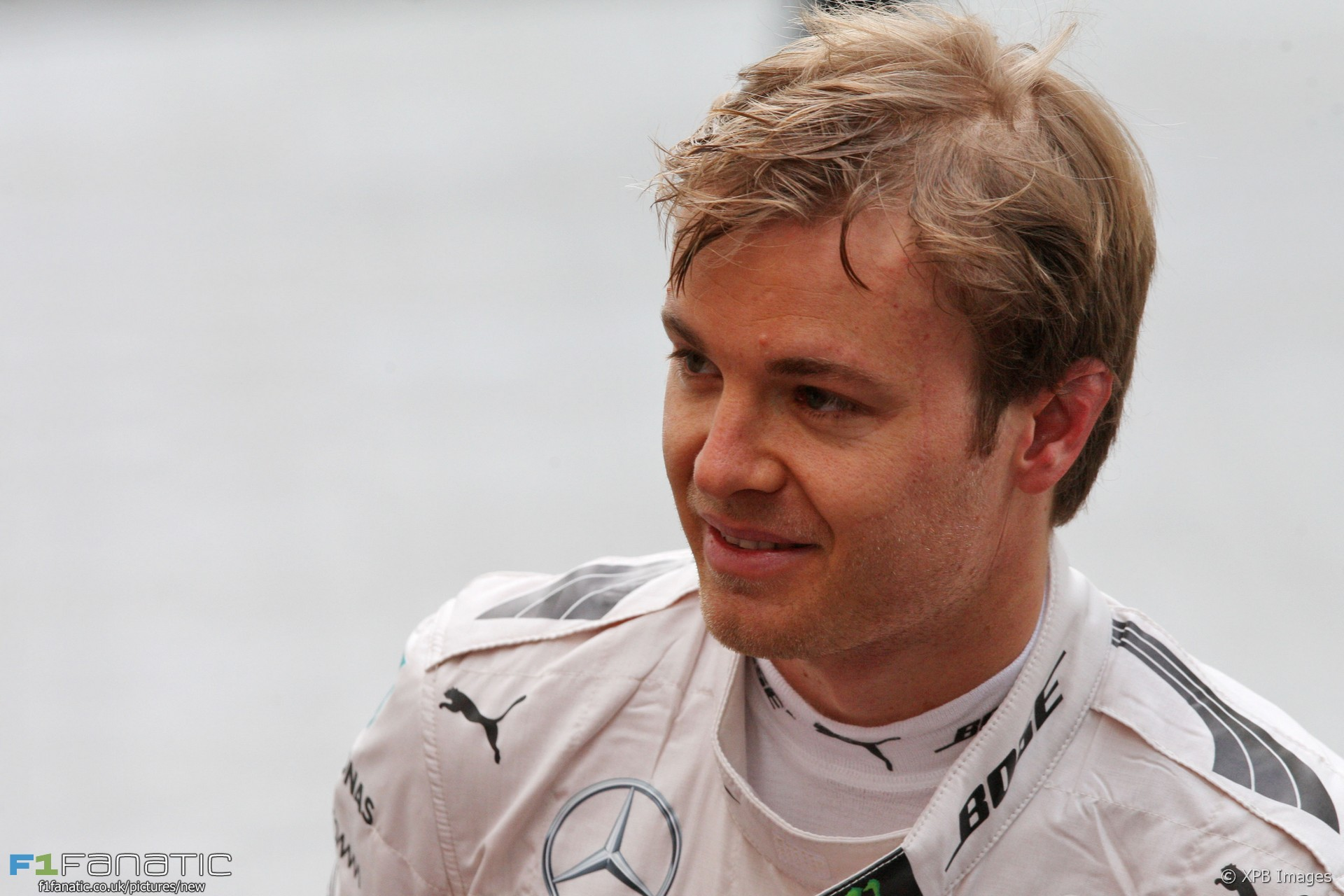 nico rosberg f1 driver biography f1 fanatic