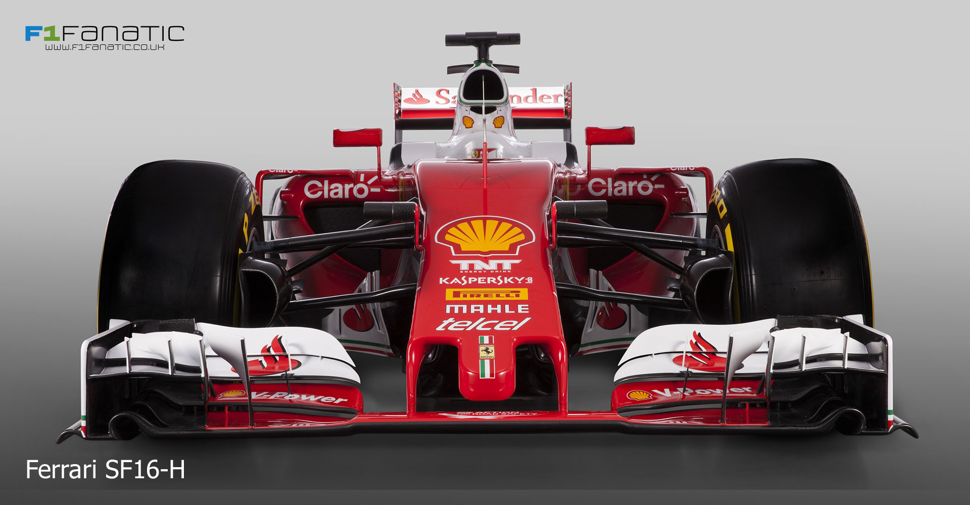 compare ferrari 39 s new sf16 h with their 2015 car racefans. Black Bedroom Furniture Sets. Home Design Ideas