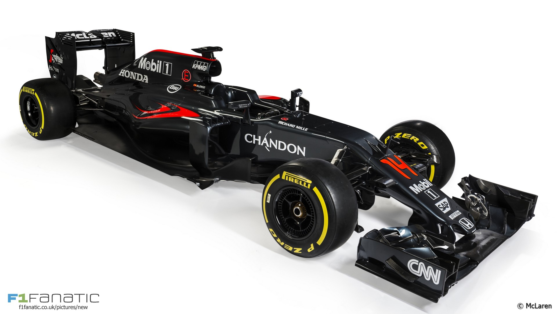 f1 new car releaseMcLaren announce MP432 car launch date  F1 Fanatic