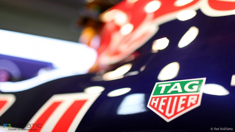 Why 2016 will be even tougher for Red Bull