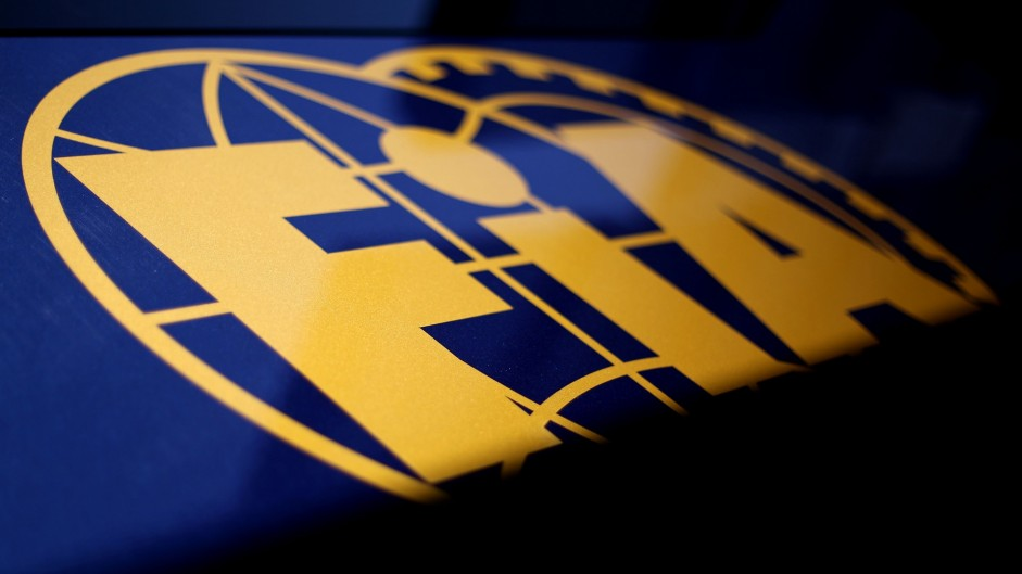 FIA wants more details on F1's sale to Liberty