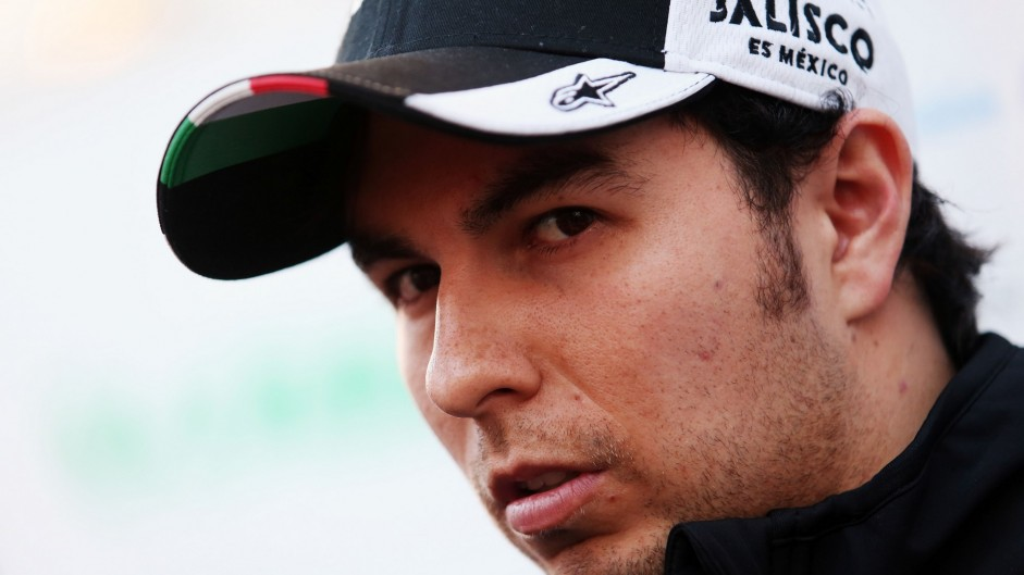 Perez: Drivers unhappy with new qualifying rules