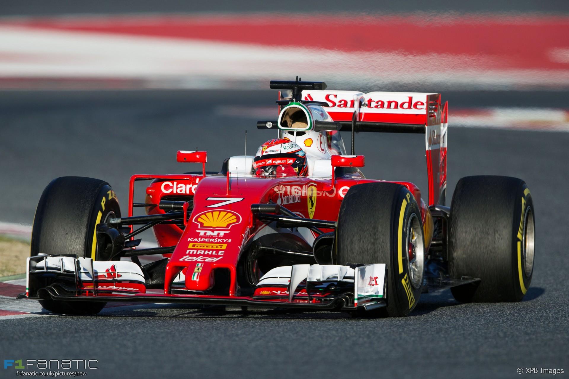 motorsport com f1