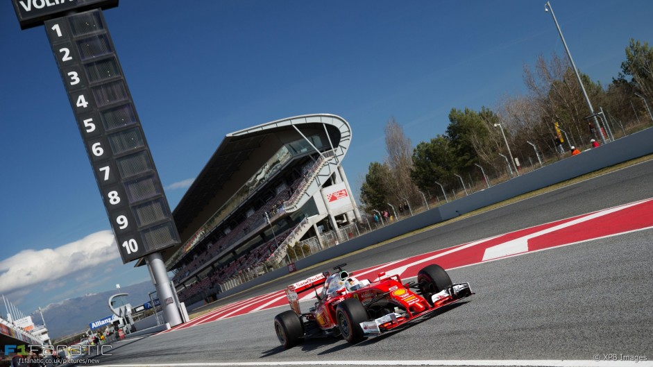 The 2016 F1 season in 20 questions