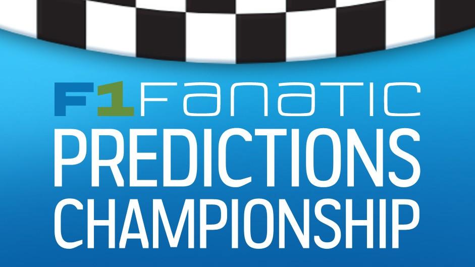 Make your 2016 Russian Grand Prix predictions