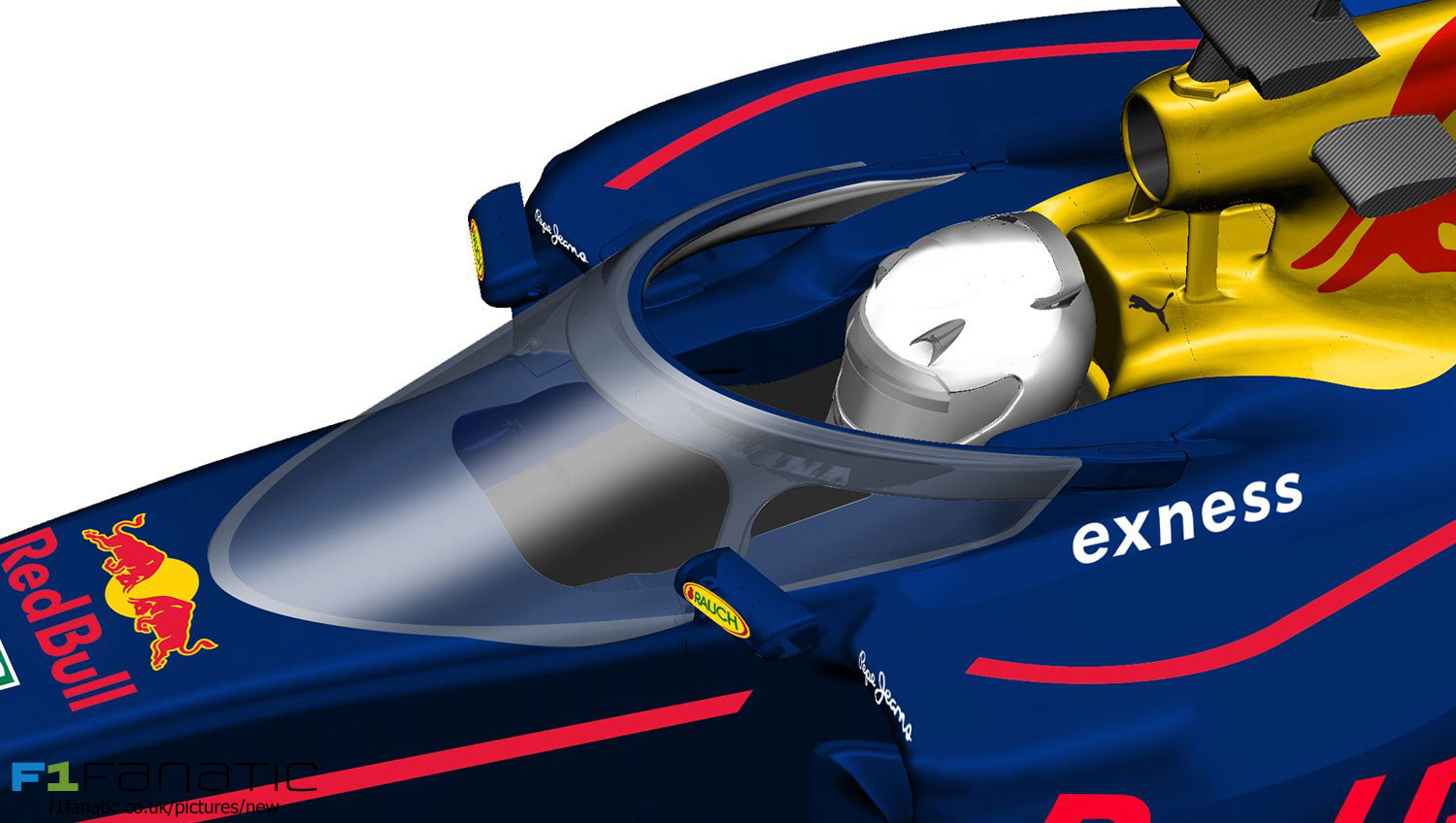 red-bull-canopy-2016-3-up.jpg