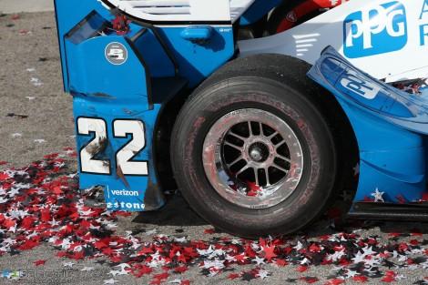 Simon Pagenaud, Penske, IndyCar,, Barber Motorsports Park, 2016