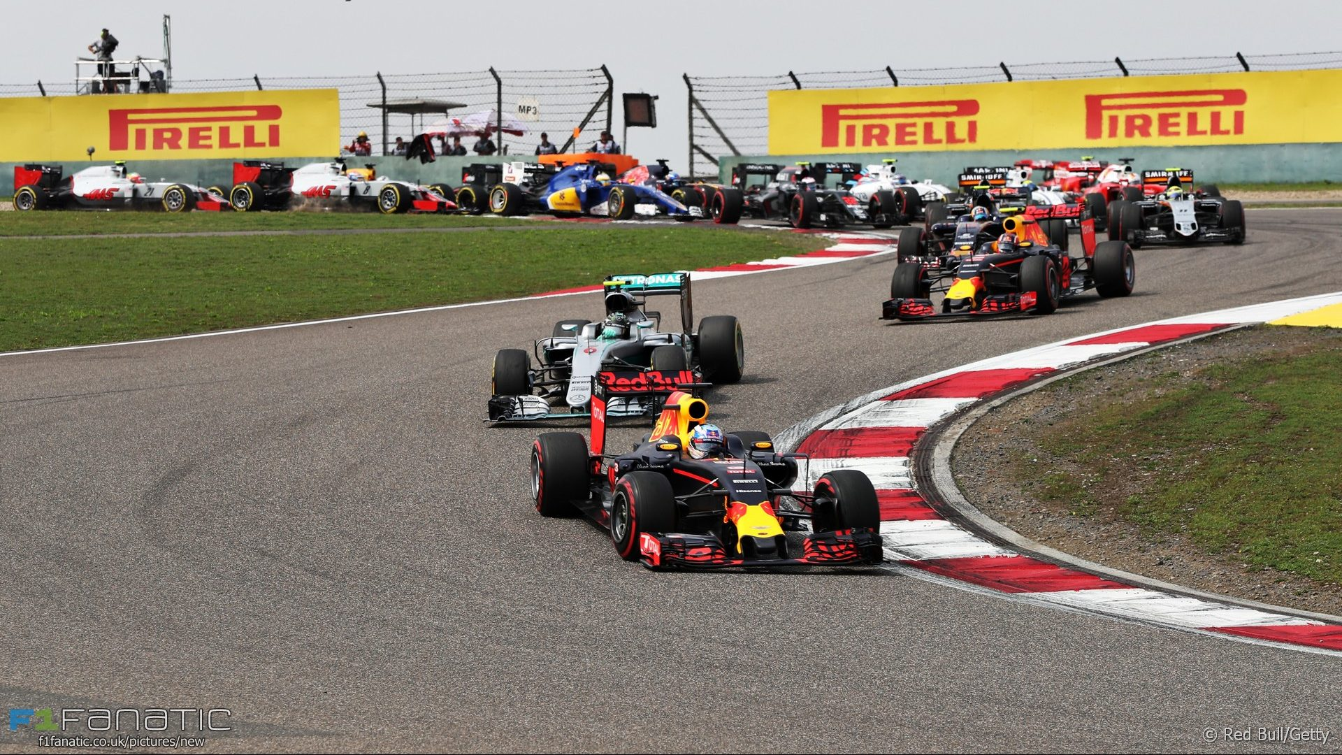 2017 chinese grand prix stats preview f1 fanatic. Black Bedroom Furniture Sets. Home Design Ideas