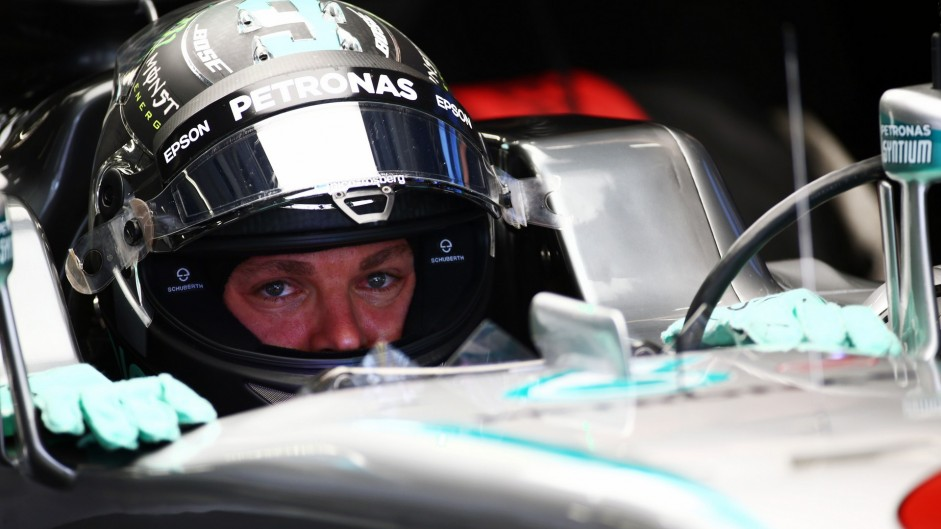 2016 Russian Grand Prix team-by-team preview