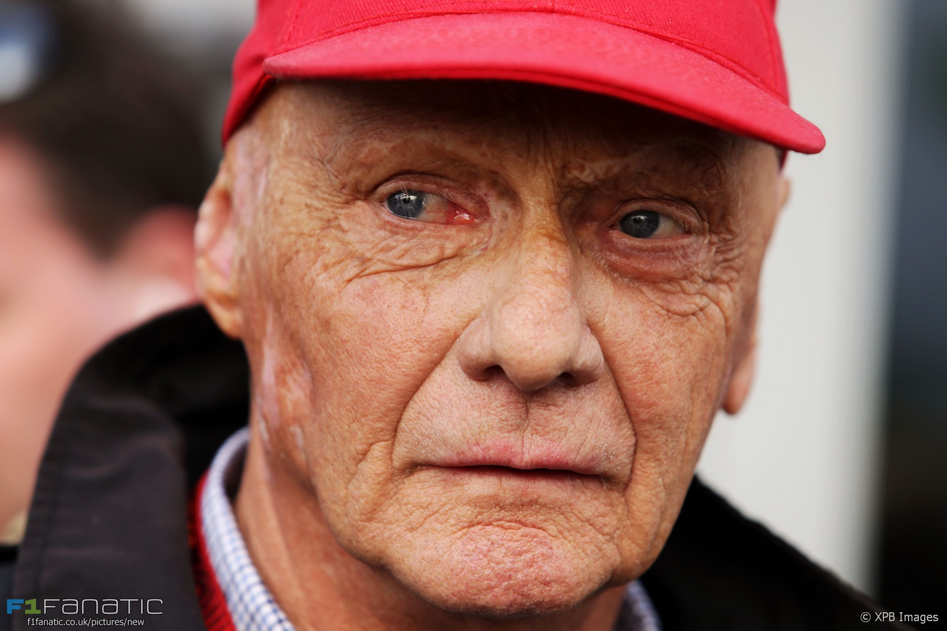 niki lauda mercedes sochi autodrom 2016 f1 fanatic. Black Bedroom Furniture Sets. Home Design Ideas
