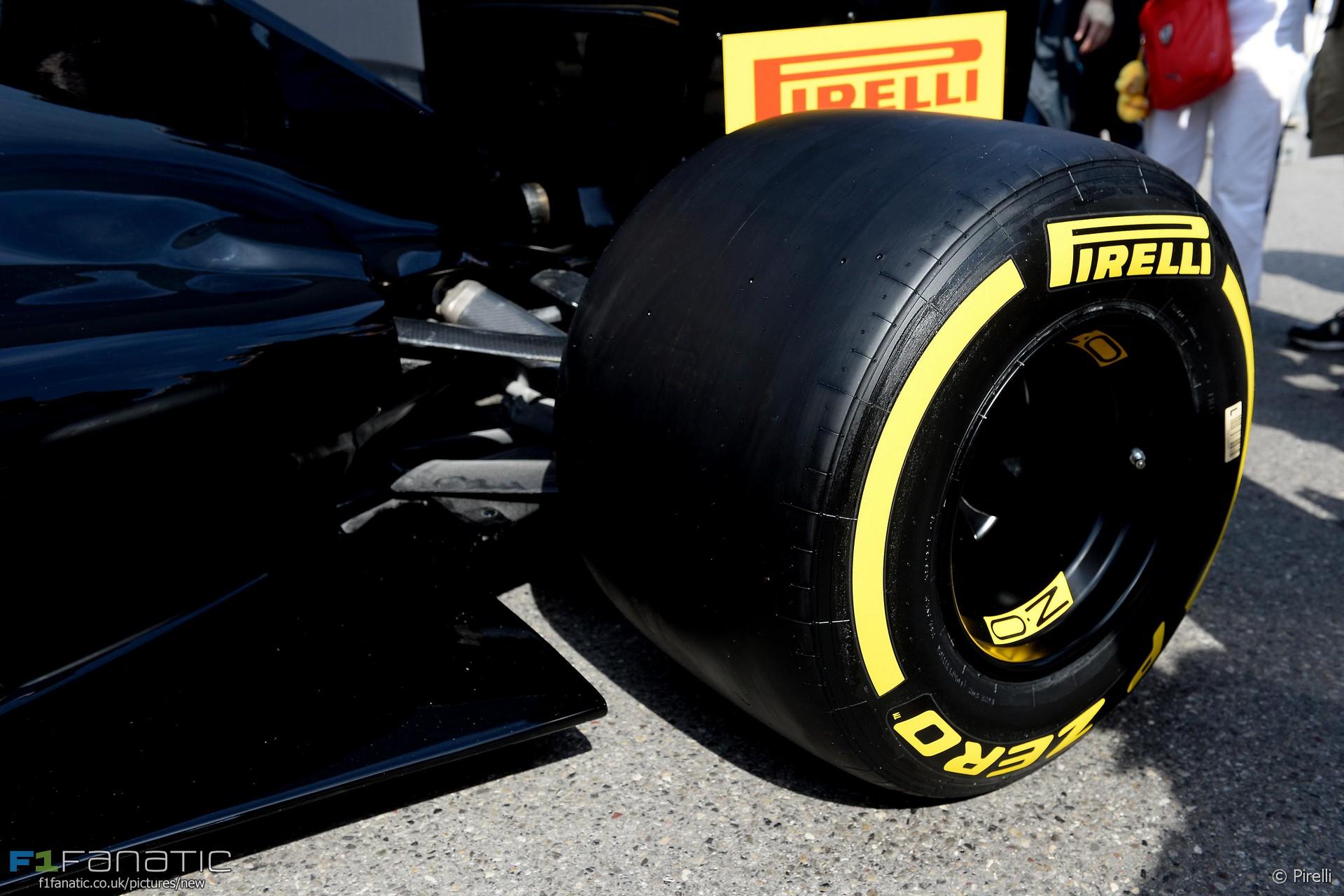pirelli 2017 f1 tyres mock up monaco 2016 f1 fanatic. Black Bedroom Furniture Sets. Home Design Ideas
