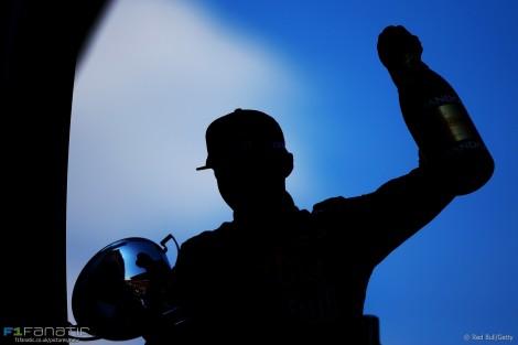 Max Verstappen,红牛,加泰罗尼亚赛道,2016年