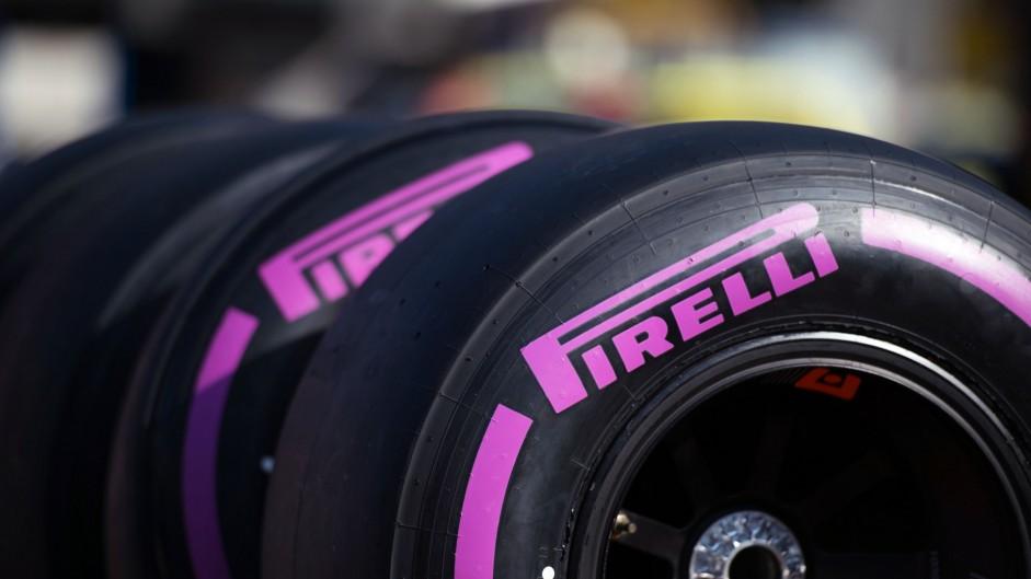 """""""Super-super-super soft"""" tyre needed for Monaco – Ricciardo"""