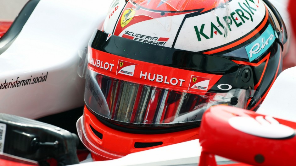 Drivers given new visor tear-off restrictions