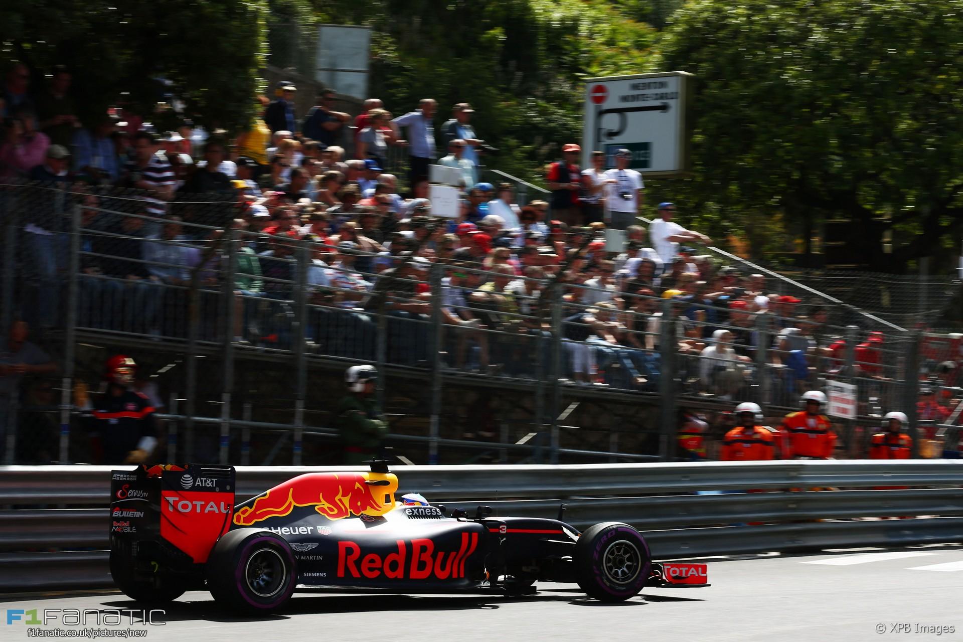 Tempat Jual Ferrari F1 Racers 8123 Terbaru 2018 Bonia Elegant Bnb10099 1127 Jam Tangan Pria Silver Gold Daniel Ricciardo Red Bull Monte Carlo 2016 Racefans
