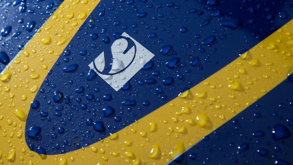 Sauber's future secured after sale to Swiss company